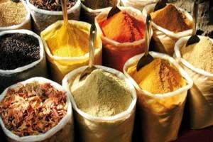 Zanzibar Spice Tours
