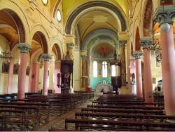 Historical Sites In Zanzibar Zanzibar History