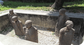 Slavery in Zanzibar